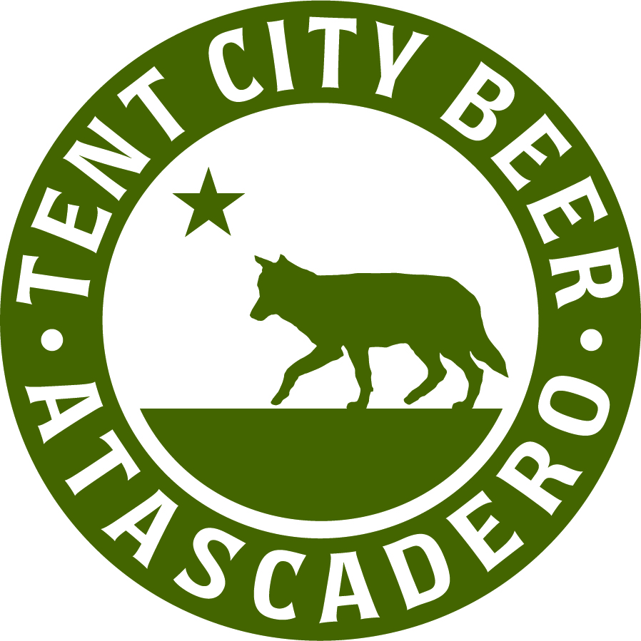 Atascadero - Brewery