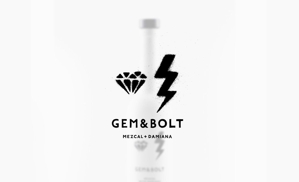 Gem & Bolt   test