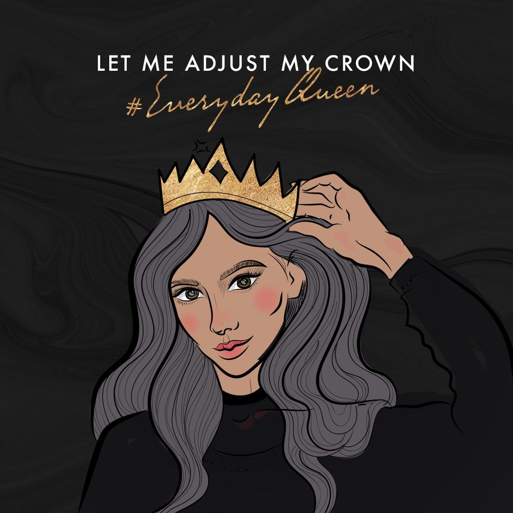 Everyday Queen 1.png