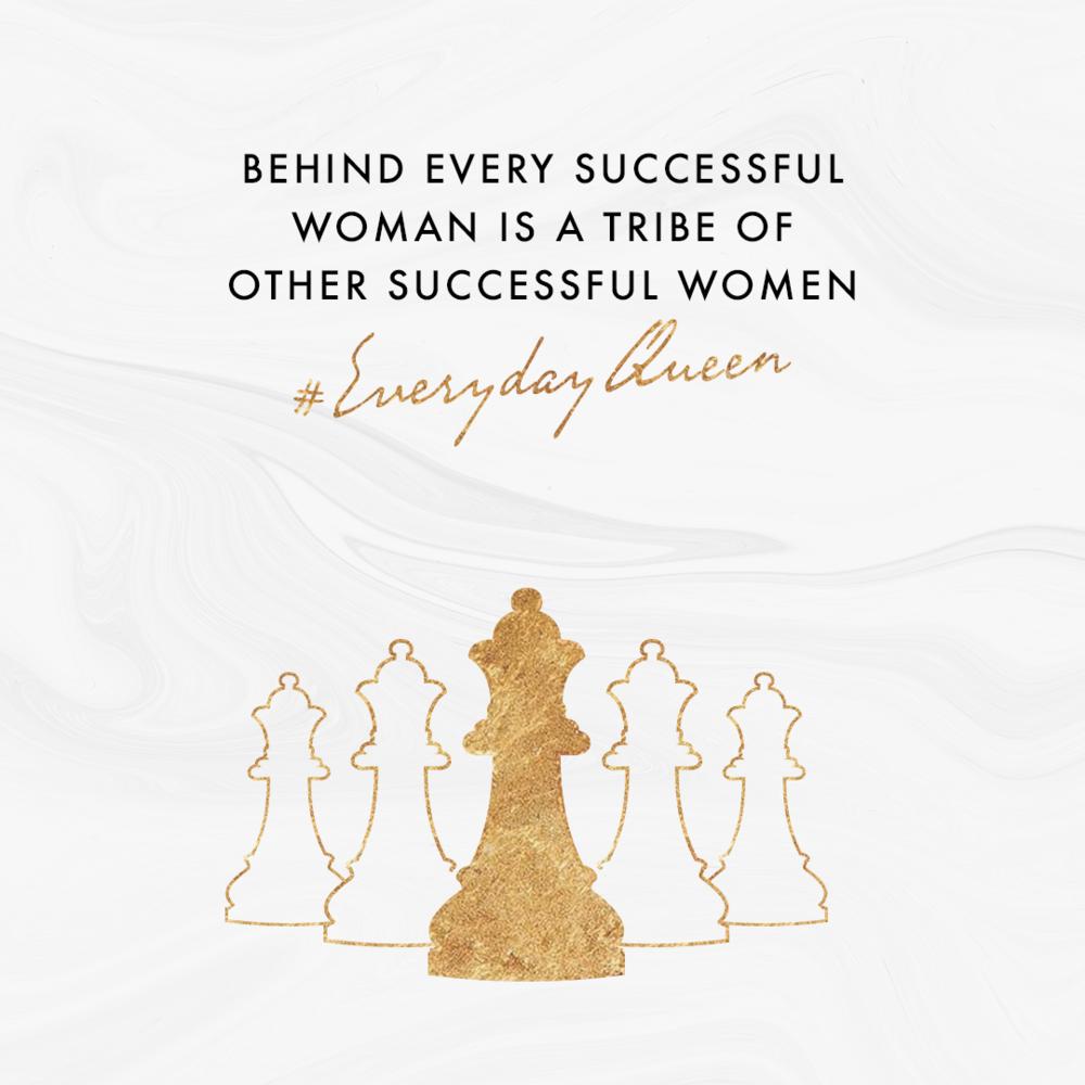 Everyday Queen 3.png