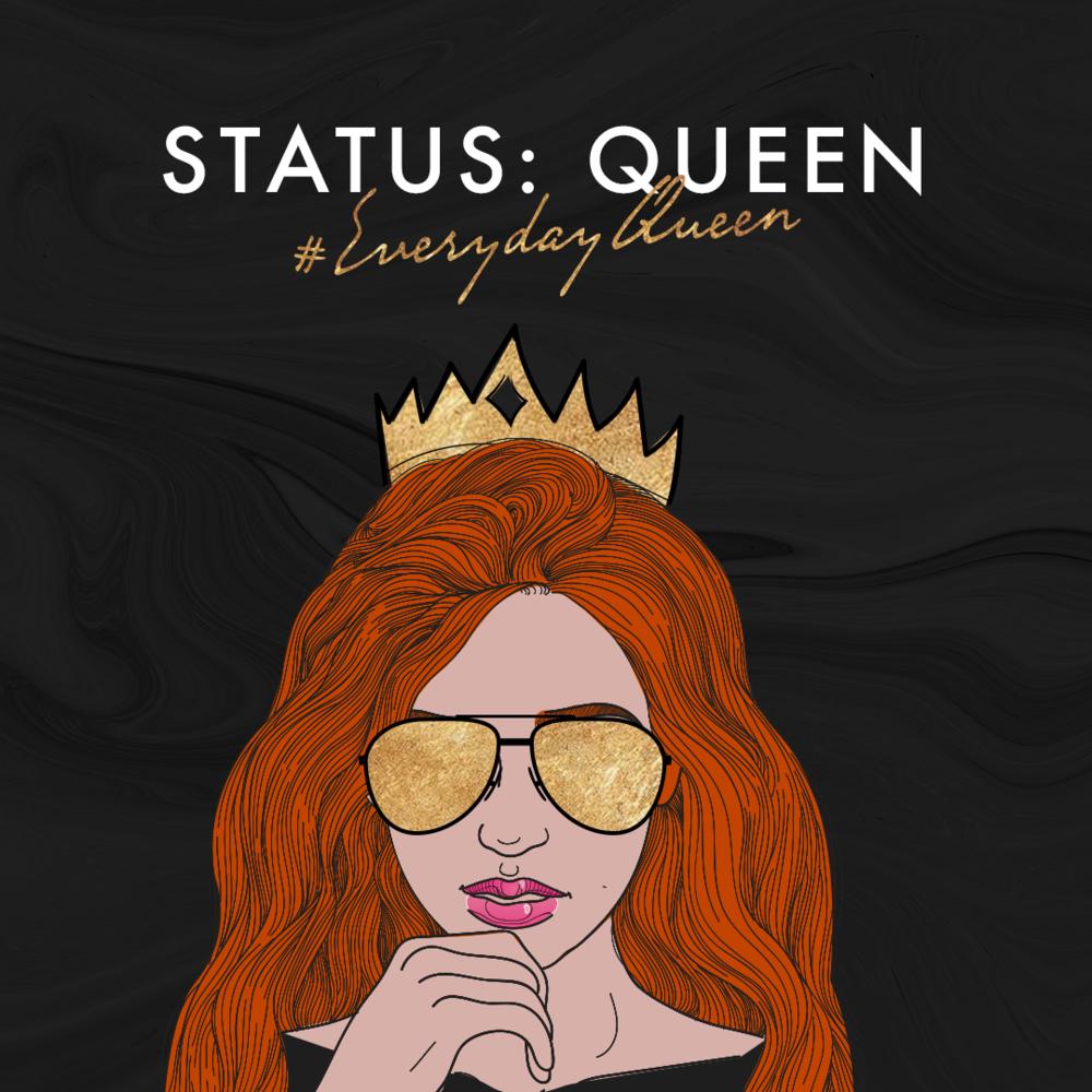 Everyday Queen 6.png