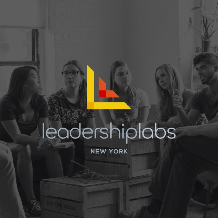 Leadership Labs   test