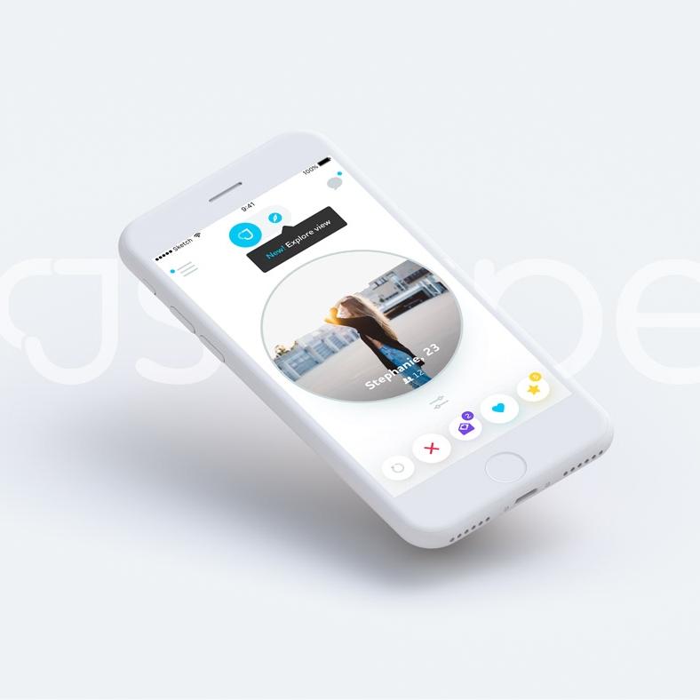 Jswipe   test