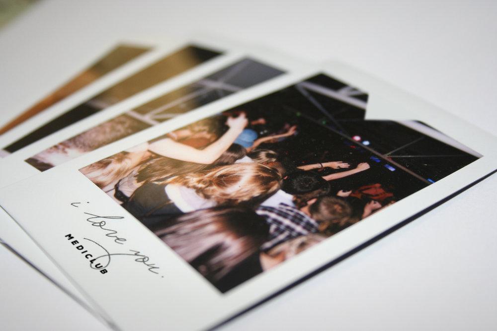 Polaroid example.jpg