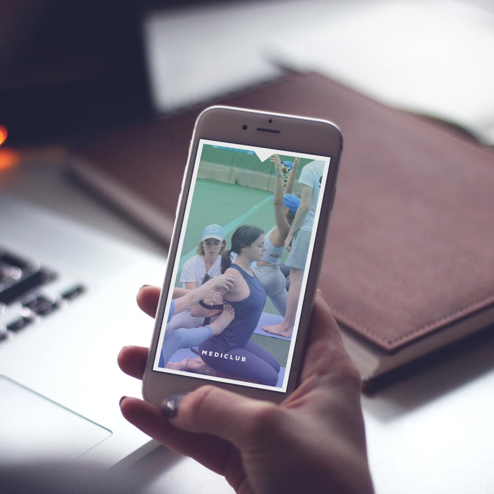 Snapchat filter Mockup.png