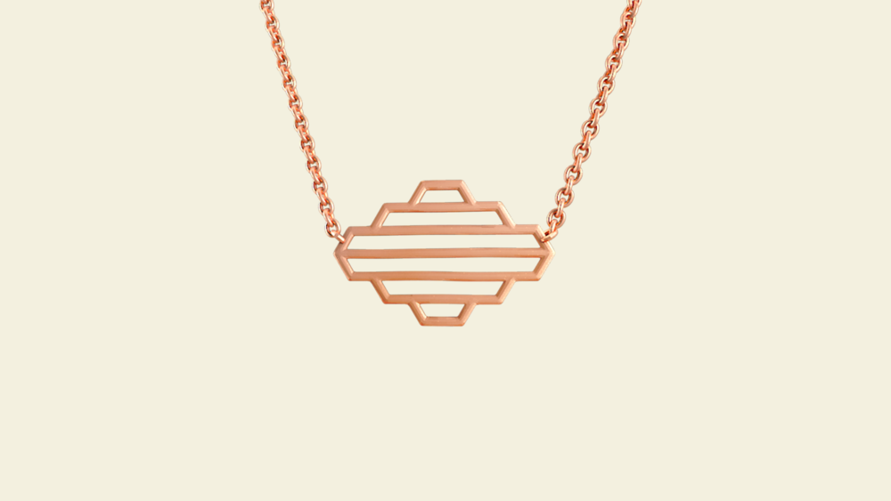Necklace cover.png