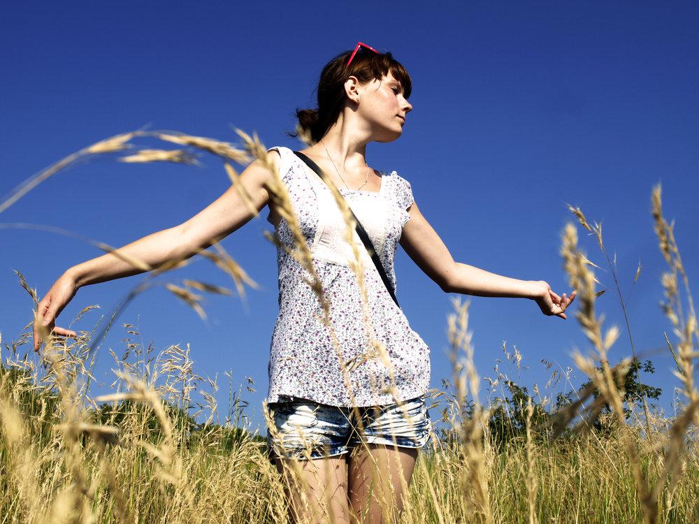 Girl w Open Arms.jpg