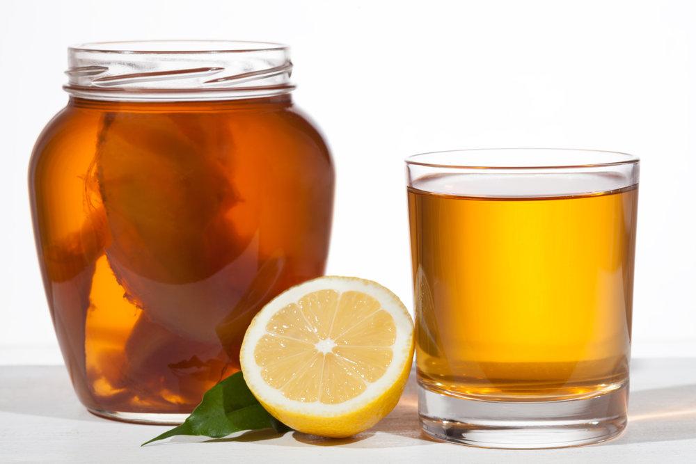 Kombucha & Lemon.jpg