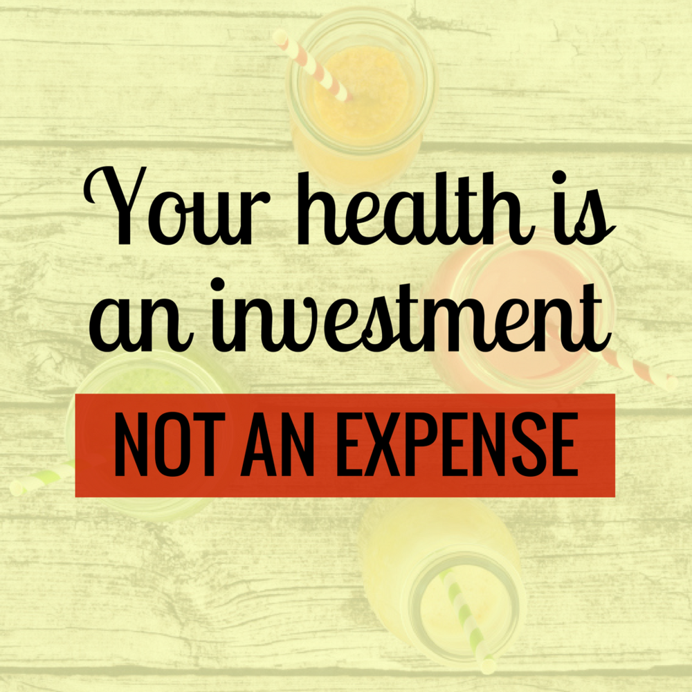 Your health is an investment not an expense.png