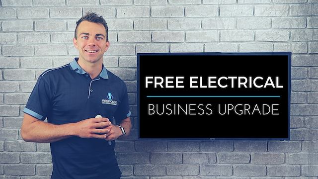free-electrical-business-upgrade-course