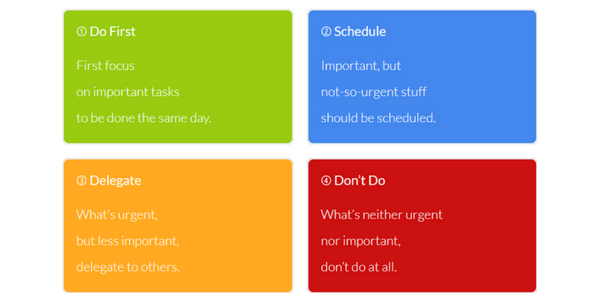 electrical-contractors-business-lesson-prioritising-tasks.png