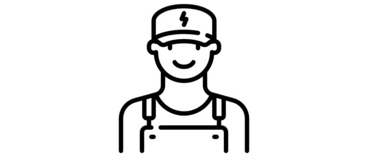 electricians_busines_course.jpg