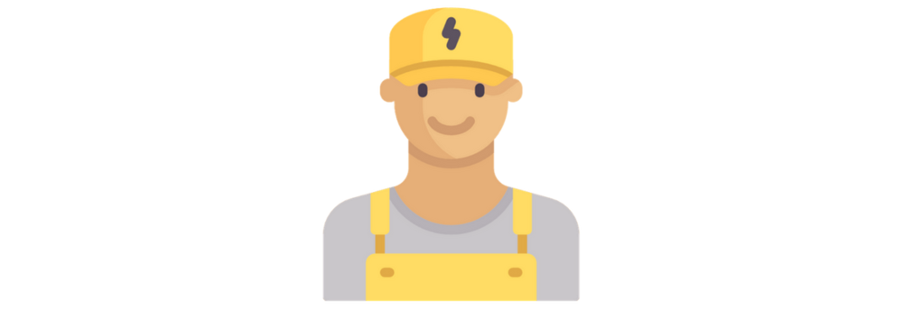 electrician-training-course-customer-service.png