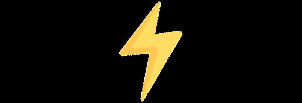 electrician-training-course-vri-principle.png