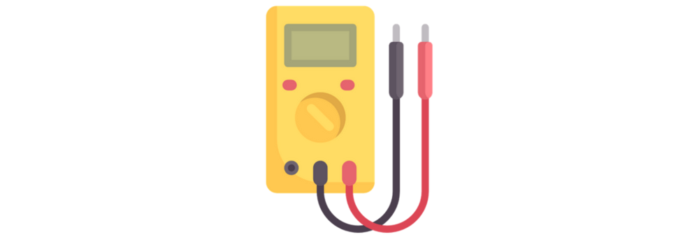 electrician-training-course-technical-mastery.png