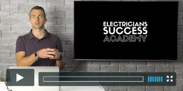 electrical-business-lesson-for-electrical-contractors.jpg