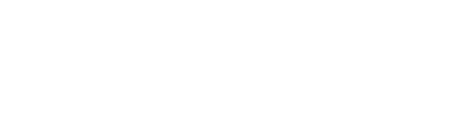 Electricians Success Academy
