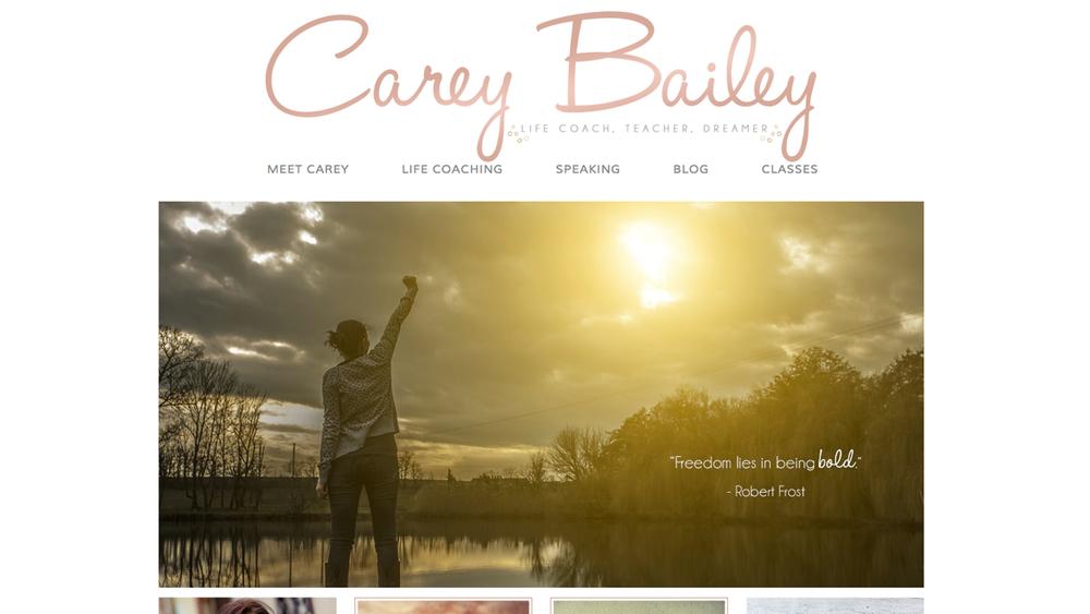 careybailey.com