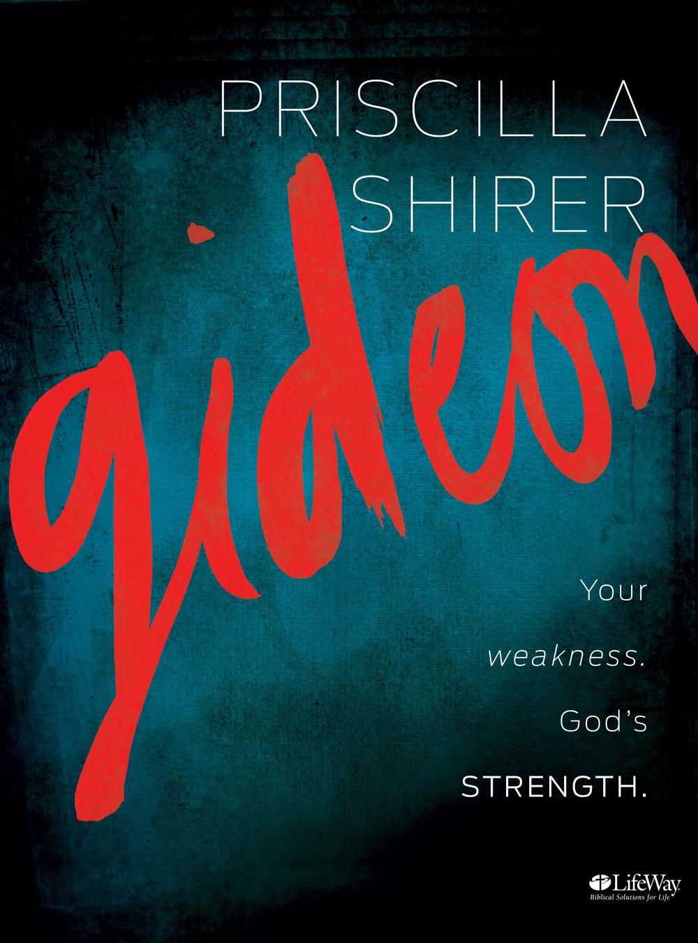 Final-Gideon-Cover.jpg