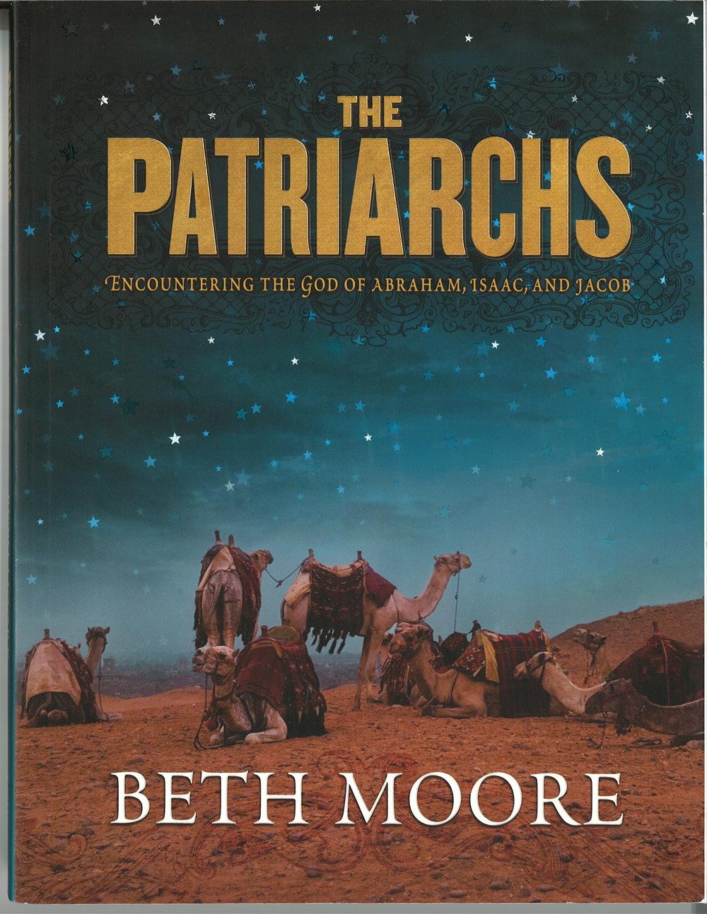 the patriarchs.jpg