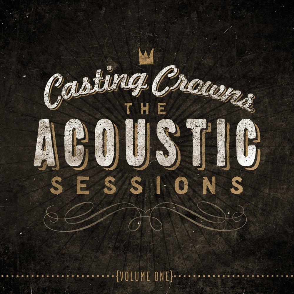 CastingCrowns_Acoustic_cvr-hi-min.jpg