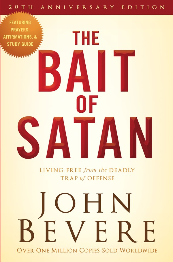 rsz_the_bait_of_satan_20th_anniversary_9-16c_2.jpg