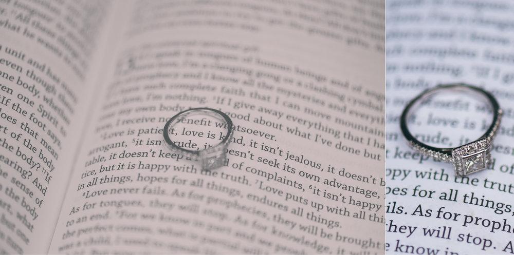 rings copy.jpg