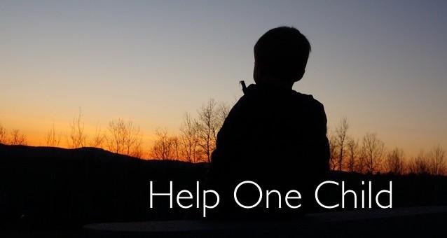 Help-e1450102057988.jpg