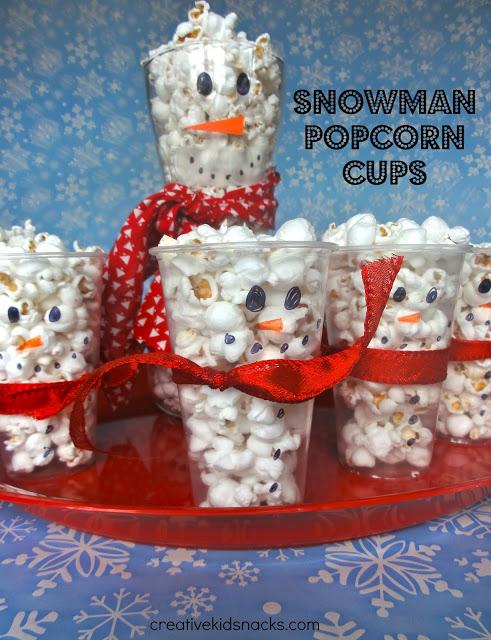 snowman+popcorn+5.jpg