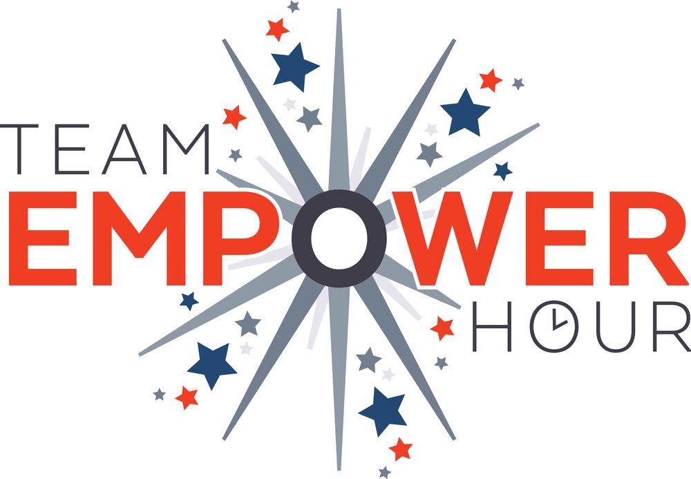 Team-Empower-Hour-Primary-Logo-COLOR.jpg