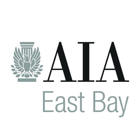 AIA_EB-01.jpg