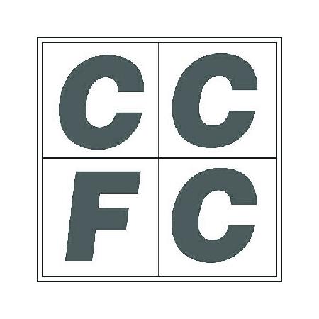 CCFC-01.jpg