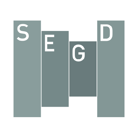 SEGD-01.jpg