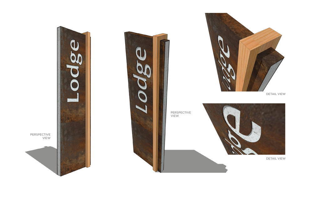 Exterior_Signs-02.png