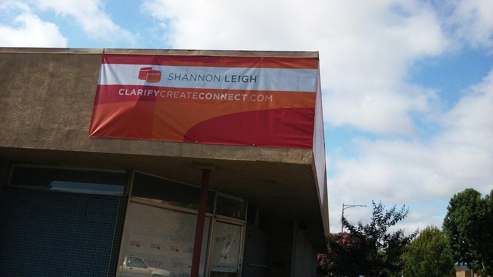 SLA banner.jpg