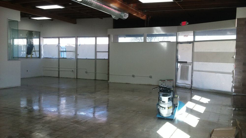 12 Floors polished concrete.jpg