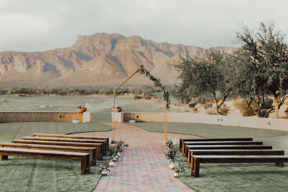 styled shoot benches 2.jpg