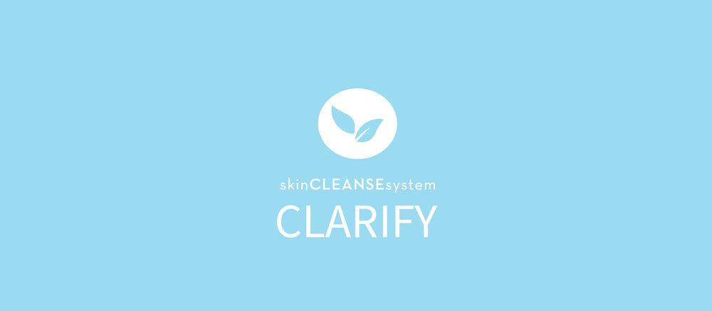 CLARIFY.jpg