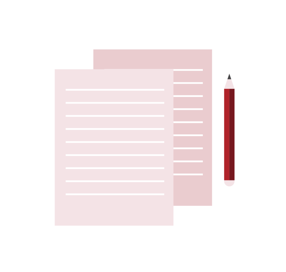 PDF Workbooks