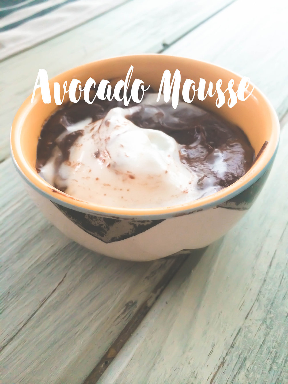 Avocado Mousse.jpg