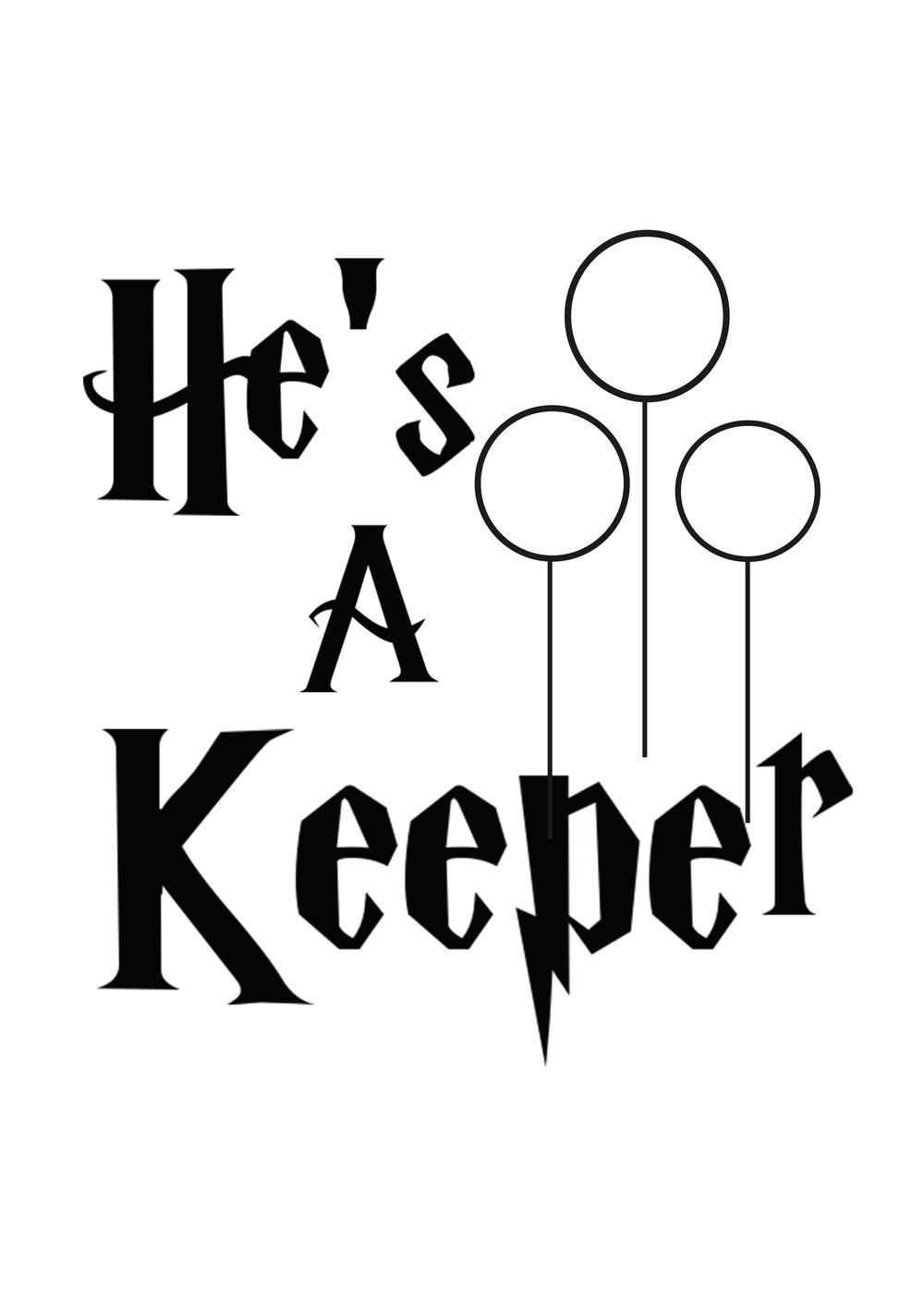 He's a keeper_2.jpg