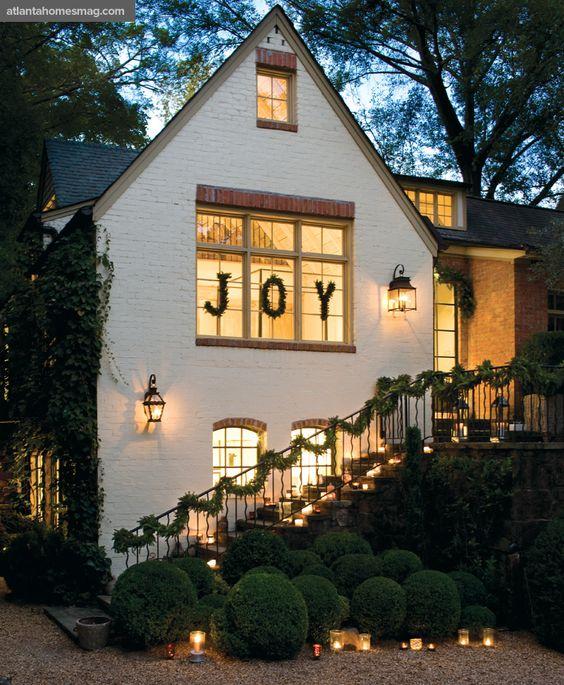 buy a house.jpg