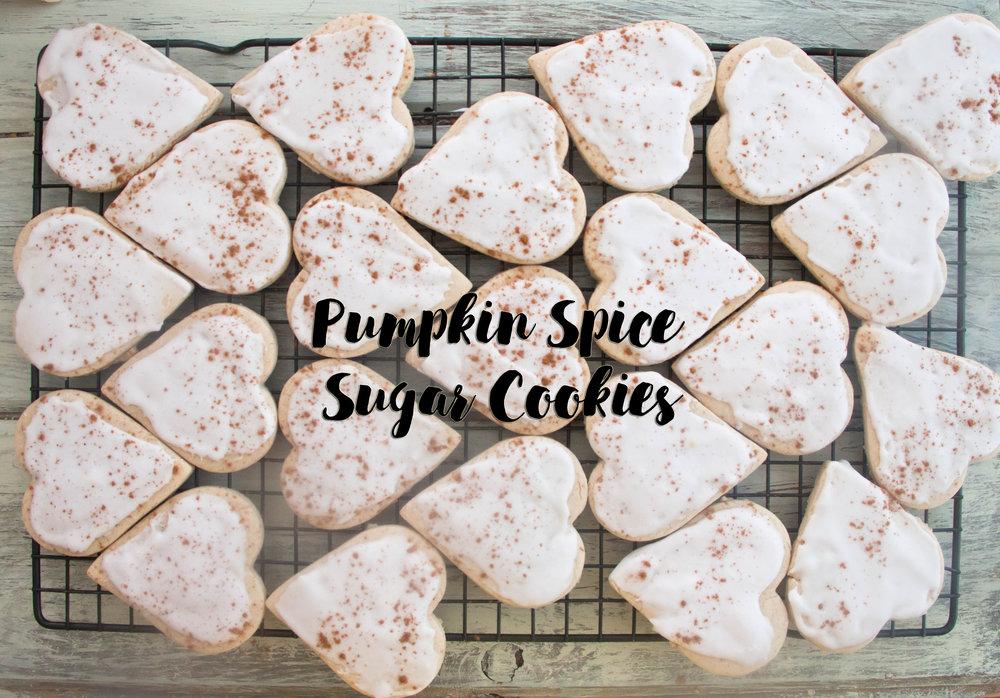Pumpkin Spice Sugar Cookies.jpg
