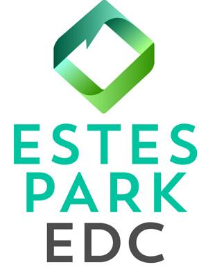 Estes Park R-3 School District Diversity Score (1987-2016)