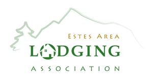 estes-area-lodging-association.jpg