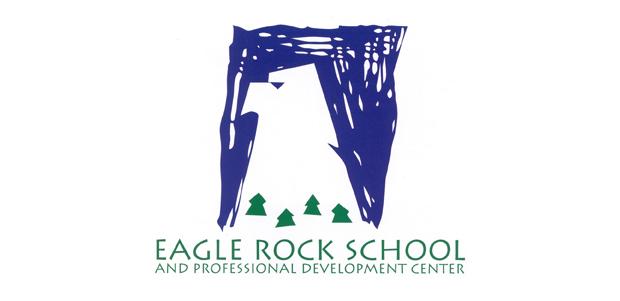 estes-park-eagle-rock.jpg