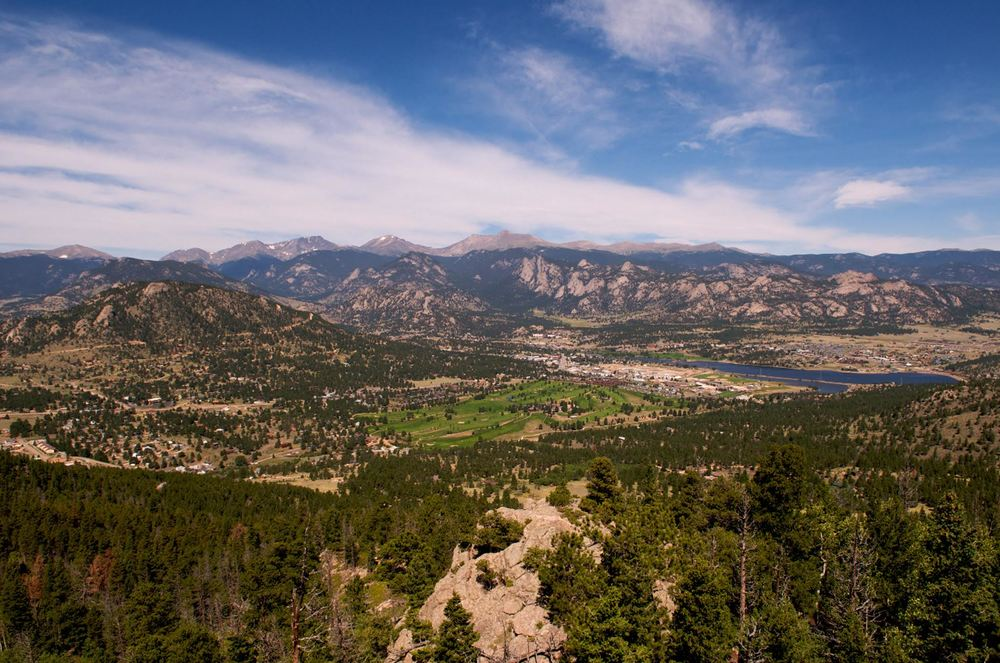 estes valley view.jpg