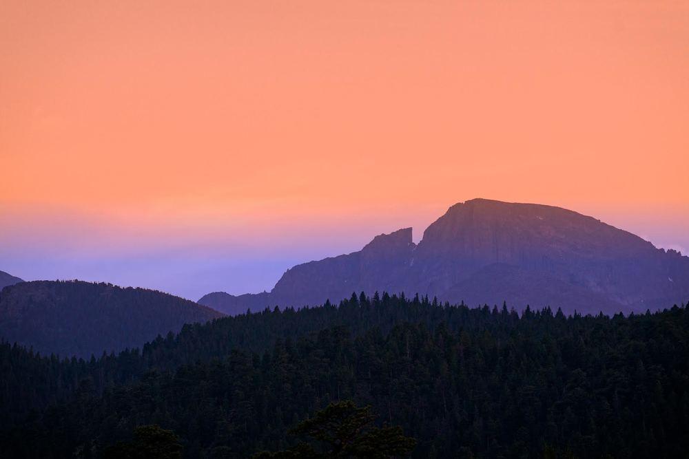 longs twilight.jpg