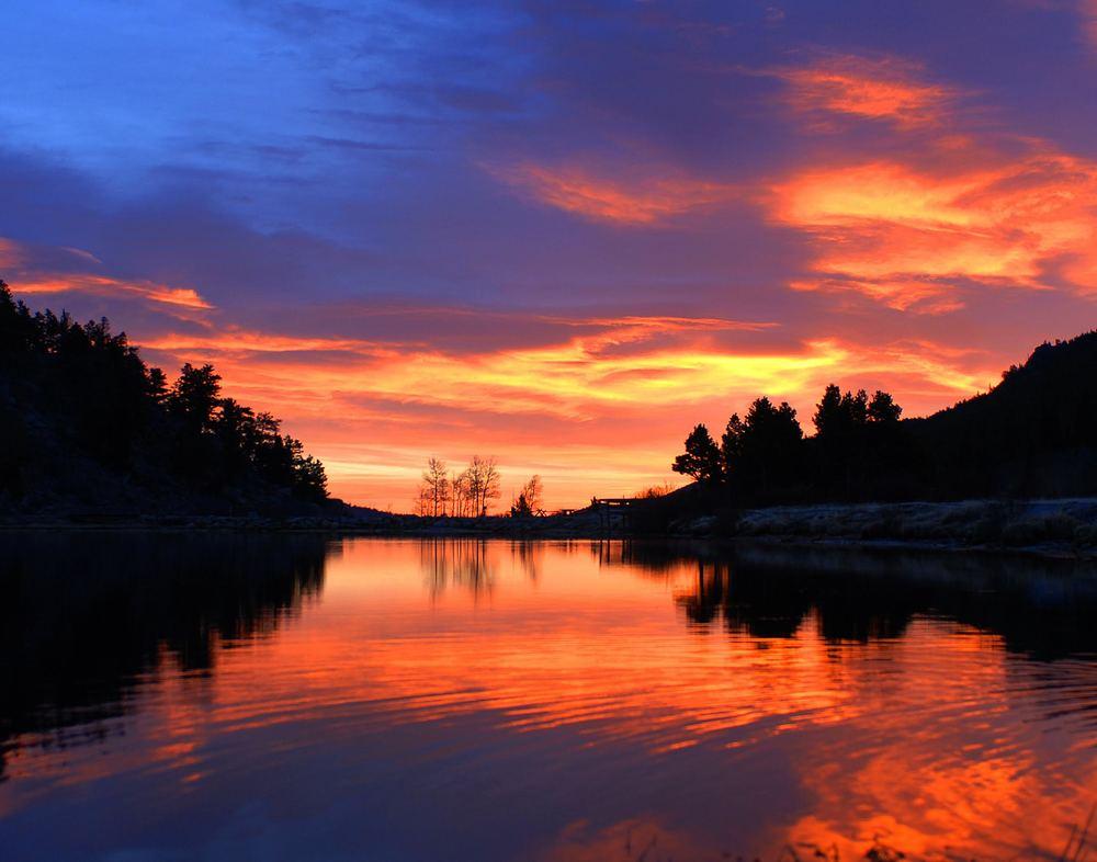 small lake.jpg