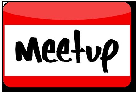 Estes_Park_Startup_Meetup.jpg